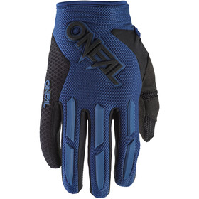 O'Neal Element Gloves Youth blue